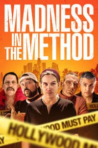 Nonton Film Madness in the Method (2019) Subtitle Indonesia Streaming Movie Download
