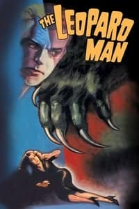 Nonton Film The Leopard Man (1943) Subtitle Indonesia Streaming Movie Download