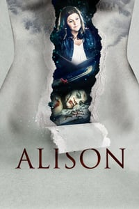 Nonton Film Alison (2016) Subtitle Indonesia Streaming Movie Download