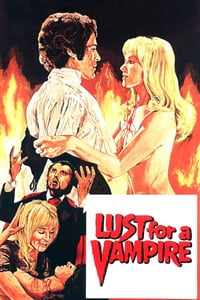 Nonton Film Lust for a Vampire (1971) Subtitle Indonesia Streaming Movie Download
