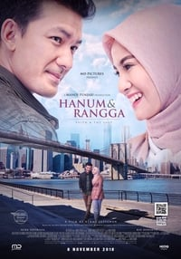 Nonton Film Hanum & Rangga: Faith & The City (2018) Subtitle Indonesia Streaming Movie Download