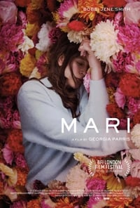 Nonton Film Mari (2018) Subtitle Indonesia Streaming Movie Download