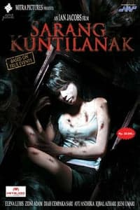 Nonton Film Sarang kuntilanak (2008) Subtitle Indonesia Streaming Movie Download