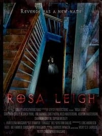 Nonton Film Rosa Leigh (2018) Subtitle Indonesia Streaming Movie Download