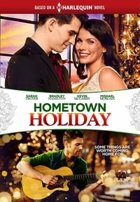 Nonton Film Hometown Holiday (2018) Subtitle Indonesia Streaming Movie Download