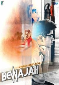 Nonton Film Bewajah (2017) Subtitle Indonesia Streaming Movie Download