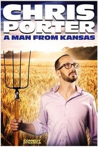 Nonton Film Chris Porter: A Man from Kansas (2019) Subtitle Indonesia Streaming Movie Download
