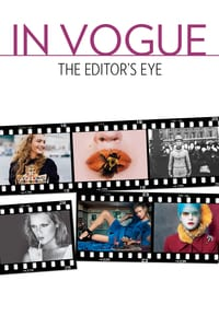 Nonton Film In Vogue: The Editor's Eye (2012) Subtitle Indonesia Streaming Movie Download