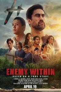 Nonton Film Ni'ihau (2018) Subtitle Indonesia Streaming Movie Download