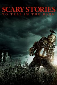 Nonton Film Scary Stories to Tell in the Dark (2019) Subtitle Indonesia Streaming Movie Download