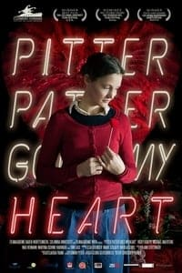 Nonton Film Pitter Patter Goes My Heart (2015) Subtitle Indonesia Streaming Movie Download