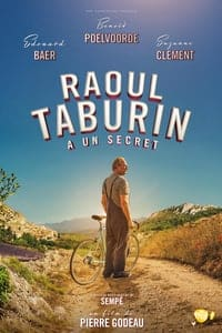 Nonton Film Raoul Taburin (2018) Subtitle Indonesia Streaming Movie Download
