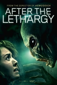 Nonton Film After the Lethargy (2018) Subtitle Indonesia Streaming Movie Download