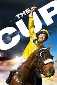 Nonton Film The Cup (2011) Subtitle Indonesia Streaming Movie Download
