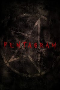 Nonton Film Pentagram (2018) Subtitle Indonesia Streaming Movie Download
