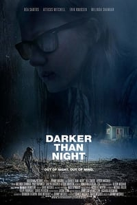 Nonton Film Darker Than Night (2017) Subtitle Indonesia Streaming Movie Download