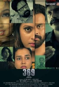 Nonton Film 369 (2018) Subtitle Indonesia Streaming Movie Download