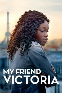 Nonton Film My Friend Victoria (2014) Subtitle Indonesia Streaming Movie Download