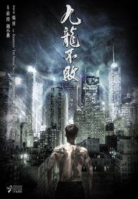 Nonton Film The Invincible Dragon (2019) Subtitle Indonesia Streaming Movie Download