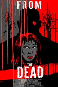 Nonton Film From the Dead (2015) Subtitle Indonesia Streaming Movie Download