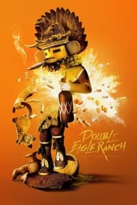 Nonton Film Double Eagle Ranch (2017) Subtitle Indonesia Streaming Movie Download