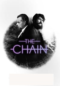 Nonton Film The Chain (2019) Subtitle Indonesia Streaming Movie Download