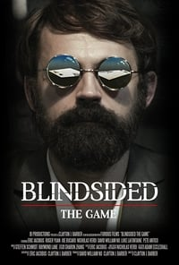 Nonton Film Blindsided: The Game (2018) Subtitle Indonesia Streaming Movie Download
