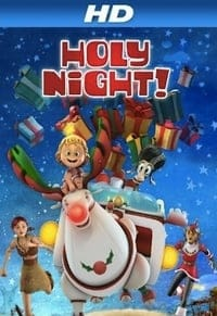 Nonton Film Holy Night! (2011) Subtitle Indonesia Streaming Movie Download