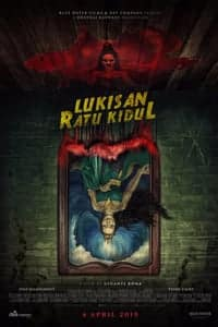 Nonton Film Lukisan Ratu Kidul (2019) Subtitle Indonesia Streaming Movie Download