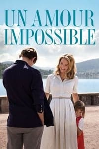 Nonton Film An Impossible Love (2018) Subtitle Indonesia Streaming Movie Download