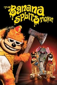 Nonton Film The Banana Splits (2019) Subtitle Indonesia Streaming Movie Download