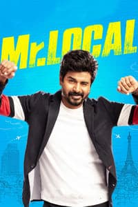Nonton Film Mr. Local (2019) Subtitle Indonesia Streaming Movie Download