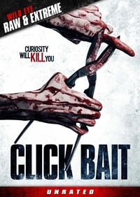 Nonton Film Click Bait (2007) Subtitle Indonesia Streaming Movie Download