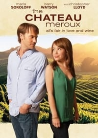 Nonton Film The Chateau Meroux (2011) Subtitle Indonesia Streaming Movie Download