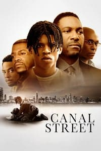 Nonton Film Canal Street (2018) Subtitle Indonesia Streaming Movie Download