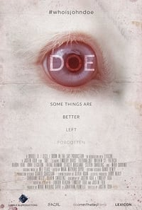 Nonton Film Doe (2018) Subtitle Indonesia Streaming Movie Download