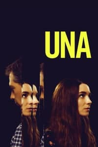 Nonton Film Una (2016) Subtitle Indonesia Streaming Movie Download