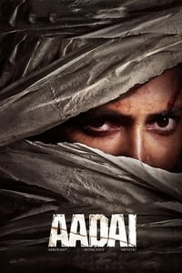 Nonton Film Aadai (2019) Subtitle Indonesia Streaming Movie Download