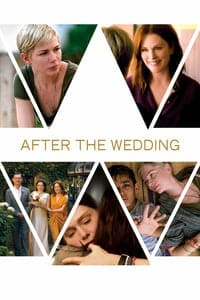 Nonton Film After the Wedding (2019) Subtitle Indonesia Streaming Movie Download