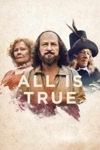 Nonton Film All Is True (2018) Subtitle Indonesia Streaming Movie Download