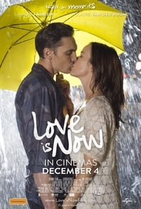 Nonton Film Love Is Now (2014) Subtitle Indonesia Streaming Movie Download
