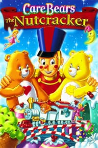 Care Bears Nutcracker Suite (1988)