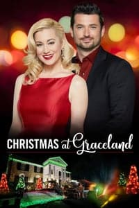 Nonton Film Christmas at Graceland (2018) Subtitle Indonesia Streaming Movie Download