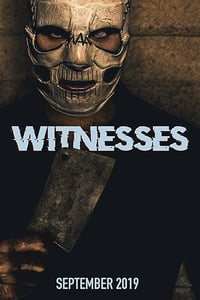 Nonton Film Witnesses (2019) Subtitle Indonesia Streaming Movie Download