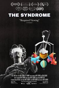 Nonton Film The Syndrome (2014) Subtitle Indonesia Streaming Movie Download