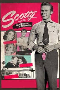 Nonton Film Scotty and the Secret History of Hollywood (2017) Subtitle Indonesia Streaming Movie Download