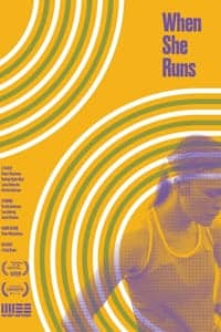 Nonton Film When She Runs (2018) Subtitle Indonesia Streaming Movie Download