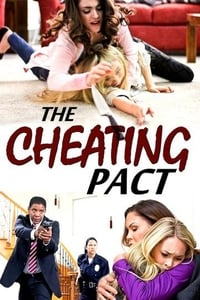 Nonton Film The Cheating Pact (2013) Subtitle Indonesia Streaming Movie Download