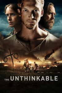 Nonton Film The Unthinkable (2018) Subtitle Indonesia Streaming Movie Download