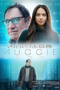 Nonton Film Auggie (2019) Subtitle Indonesia Streaming Movie Download